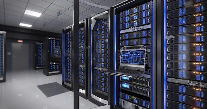 data center img