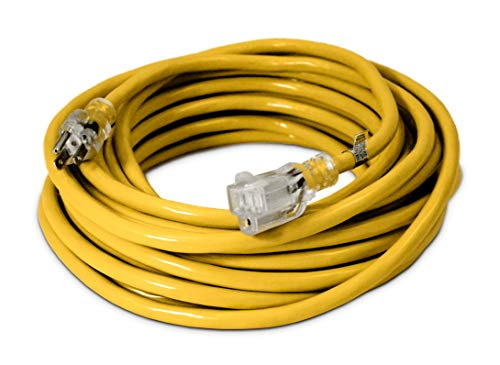 sjtw cable